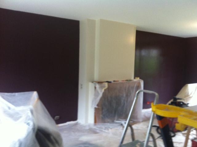 Chantier bondues architecture d 39 int rieur coaching for Coaching decoration interieur