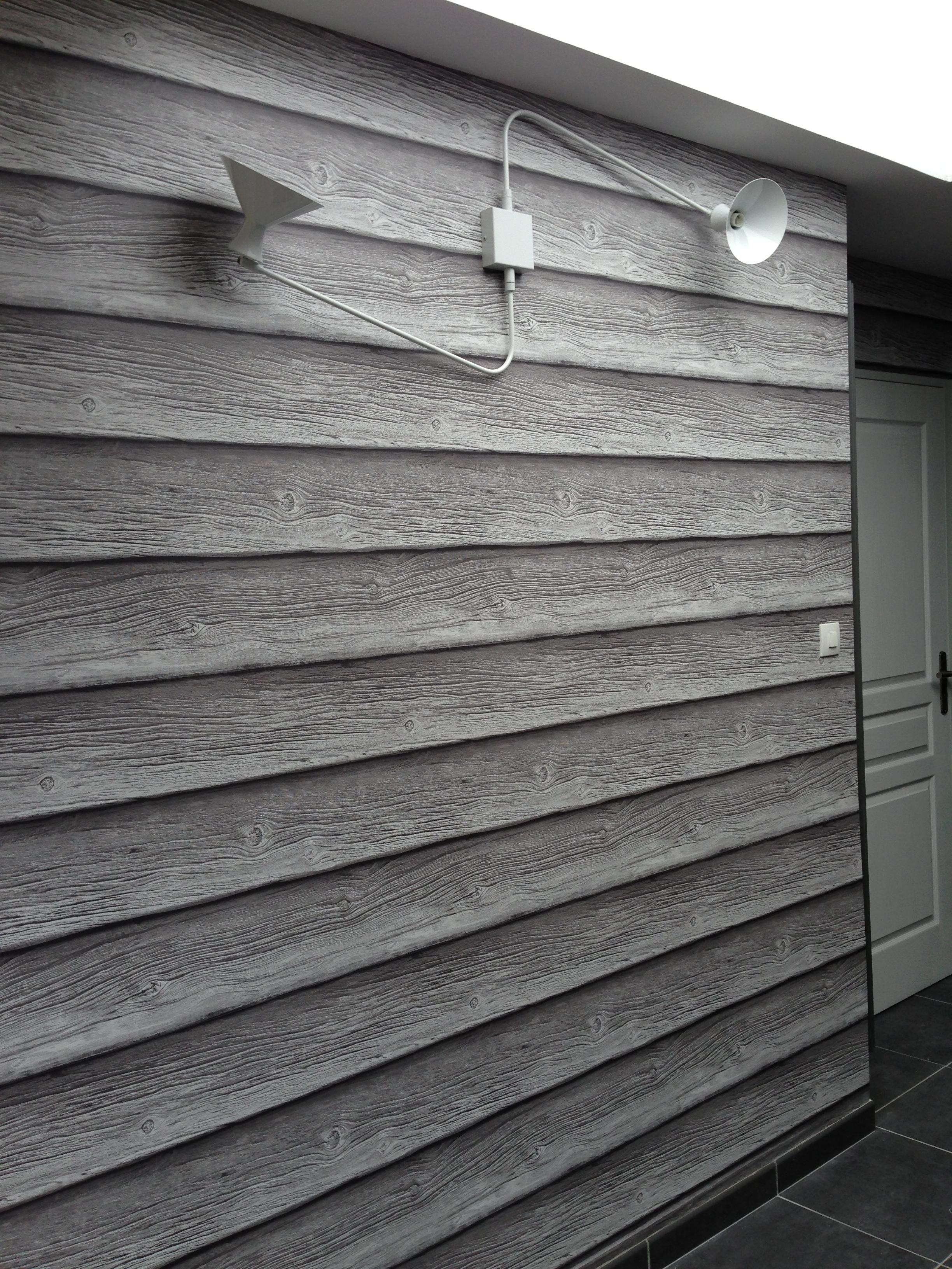 chantier mouvaux architecture d 39 int rieur coaching d co lille. Black Bedroom Furniture Sets. Home Design Ideas
