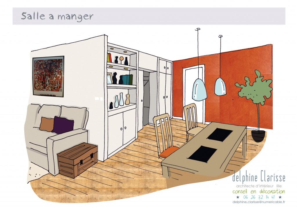 chantier bondues fin architecture d 39 int rieur coaching d co lille. Black Bedroom Furniture Sets. Home Design Ideas