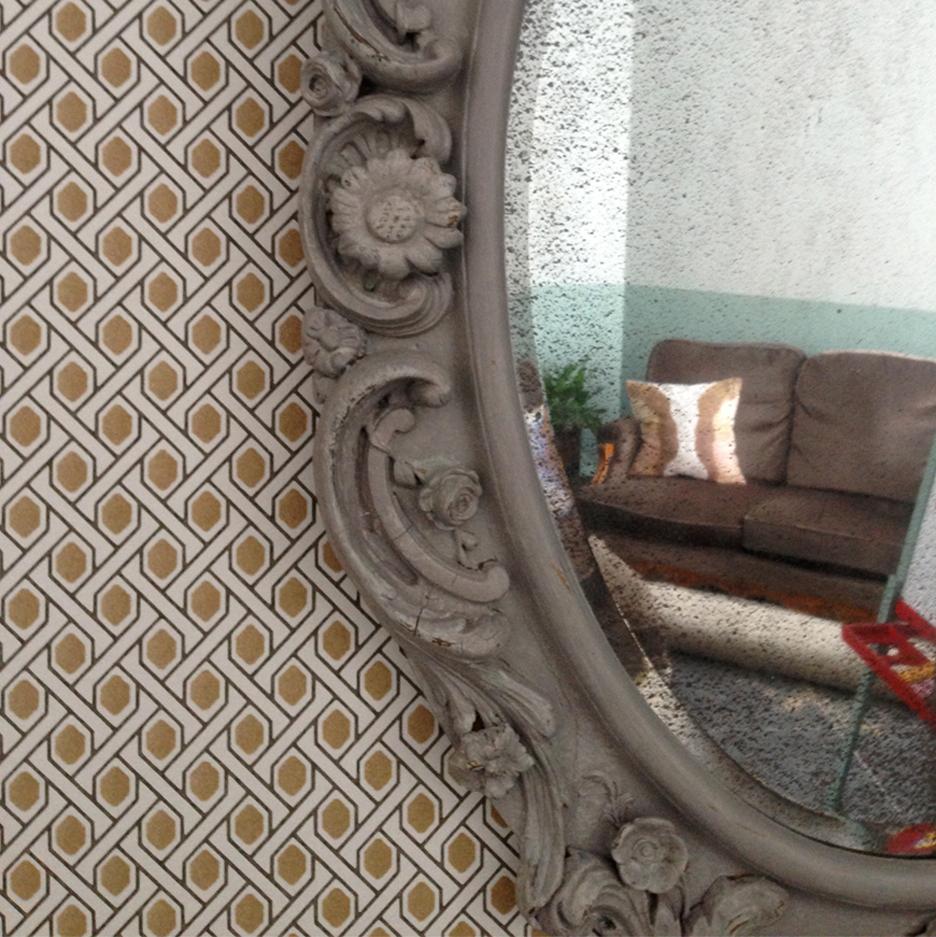 conseils d co architecture d 39 int rieur coaching d co lille. Black Bedroom Furniture Sets. Home Design Ideas