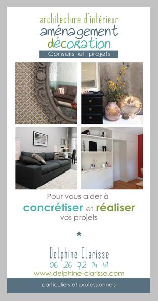 mon nouveau flyer paraitre prochainement pour le salon am nago 1 11 nov 13. Black Bedroom Furniture Sets. Home Design Ideas
