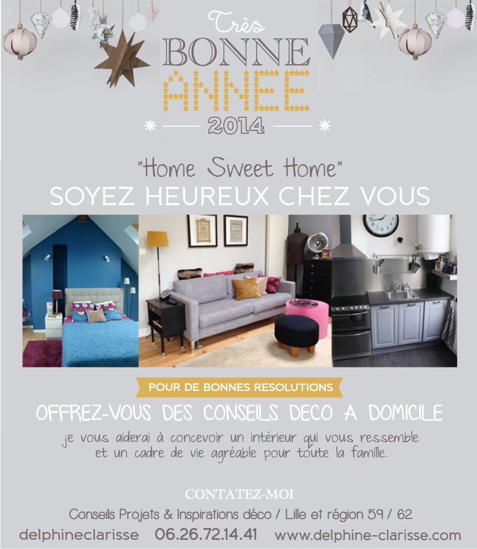 home sweet home architecture d 39 int rieur coaching d co lille. Black Bedroom Furniture Sets. Home Design Ideas