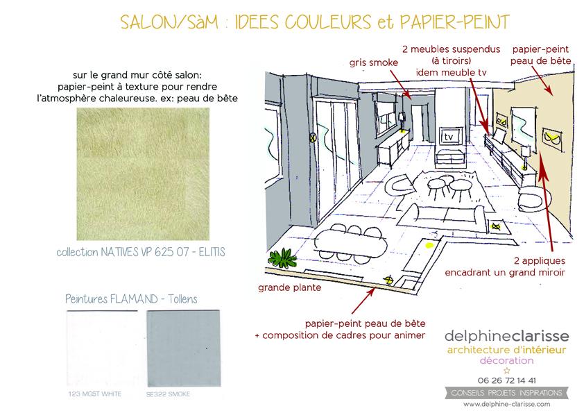 conseils d co domicile architecture d 39 int rieur. Black Bedroom Furniture Sets. Home Design Ideas