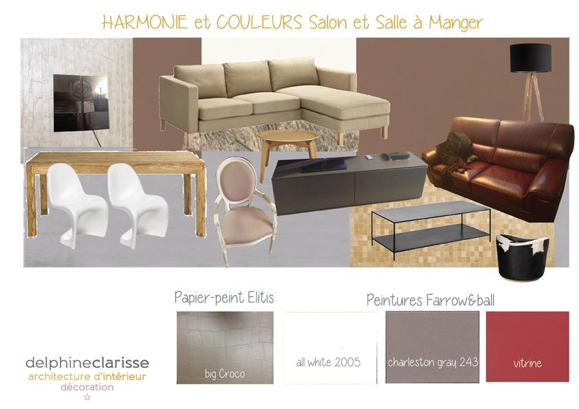 Salon Deco Jardin Lille