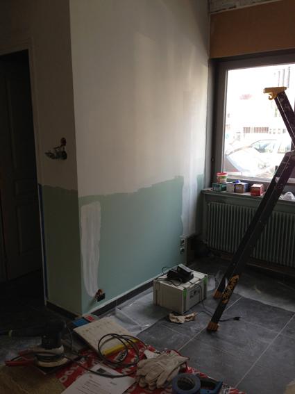 Projet sur mesure architecture d 39 int rieur coaching d co for Decoration interieur lille
