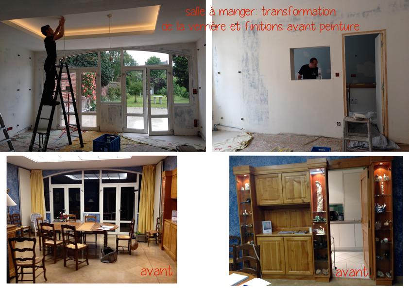 Ecole de decoration d interieur cole de d coration d 39 for Formation decorateur interieur lyon