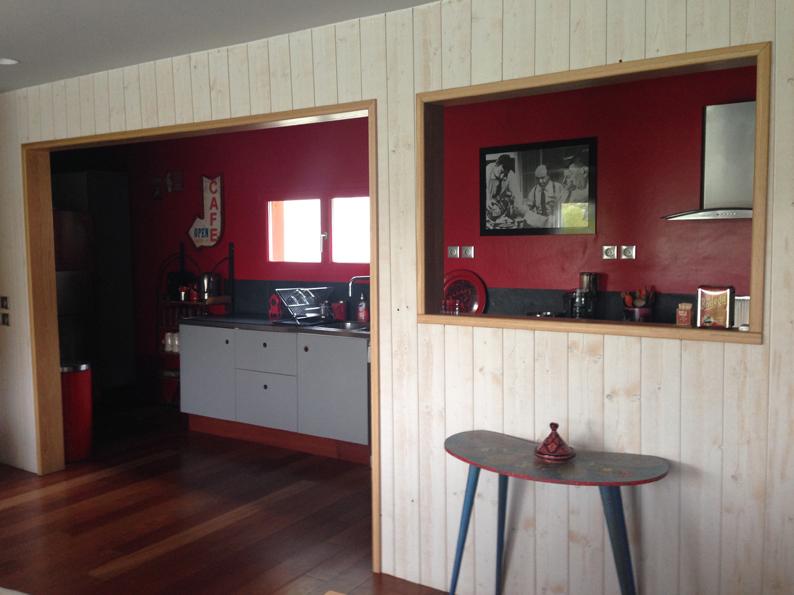 am nagement d 39 une r sidence secondaire biarritz architecture d 39 int rieur coaching d co lille. Black Bedroom Furniture Sets. Home Design Ideas
