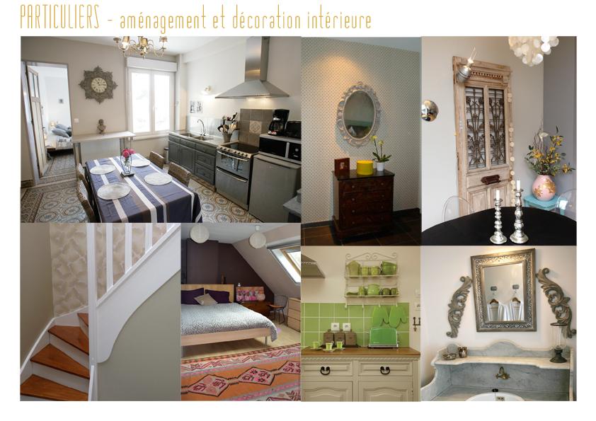 R alisations et croquis d 39 ambiance architecture d for Decoration interieur lille