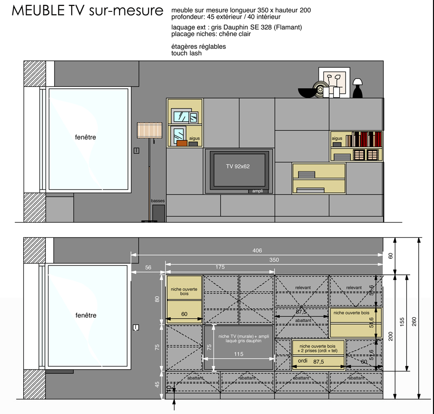 admin auteur architecture d 39 int rieur coaching d co lille page 3 de 9. Black Bedroom Furniture Sets. Home Design Ideas