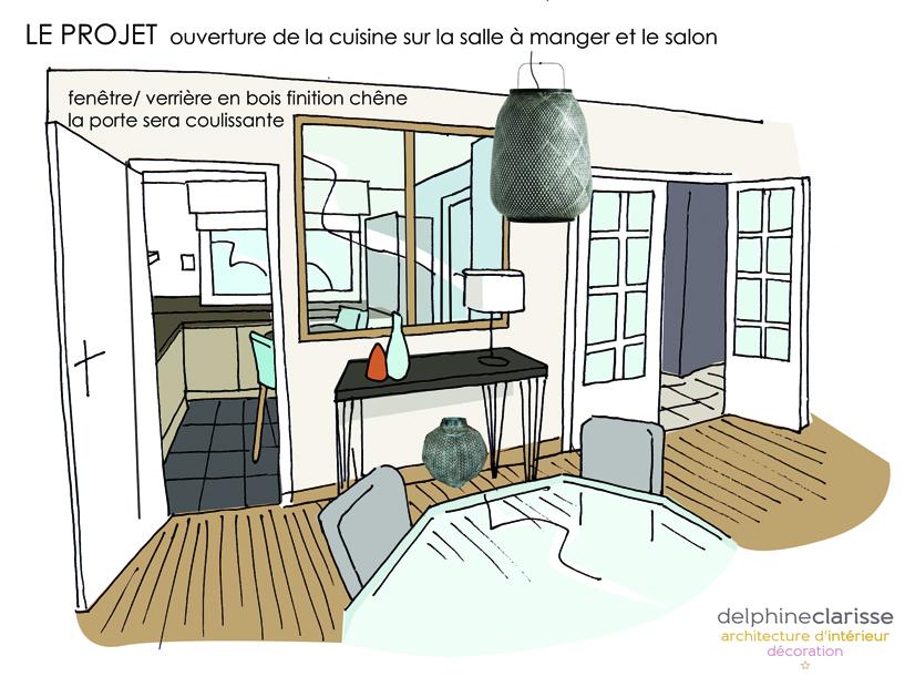Actualit s for Projet terrasse en 3d
