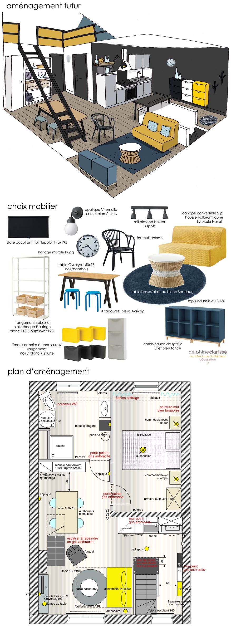 admin auteur architecture d 39 int rieur coaching d co lille page 3 de 10. Black Bedroom Furniture Sets. Home Design Ideas