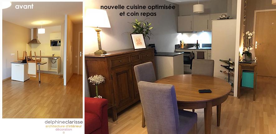 cuisine wasquehal agencement de cuisine wasquehal poubelle cuisine encastrable dans plan de. Black Bedroom Furniture Sets. Home Design Ideas