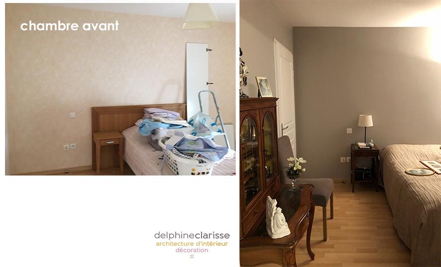 relooking d 39 un appartement s nior wasquehal architecture d 39 int rieur coaching d co lille. Black Bedroom Furniture Sets. Home Design Ideas