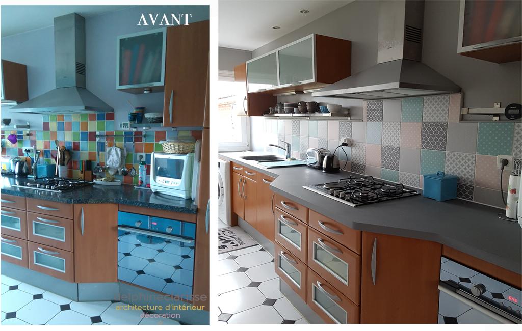 conseils d co verlinghem architecture d 39 int rieur coaching d co lille. Black Bedroom Furniture Sets. Home Design Ideas