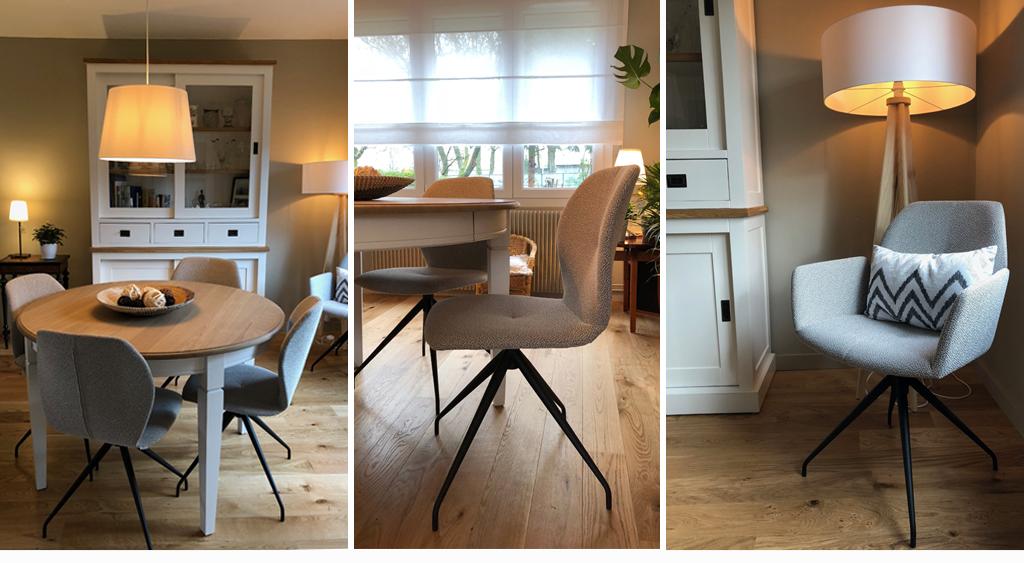 avant apres amenagement d 39 une maison mons architecture d 39 int rieur coaching d co lille. Black Bedroom Furniture Sets. Home Design Ideas