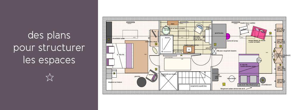 am nagement et d coration d 39 int rieur coaching d co lille. Black Bedroom Furniture Sets. Home Design Ideas